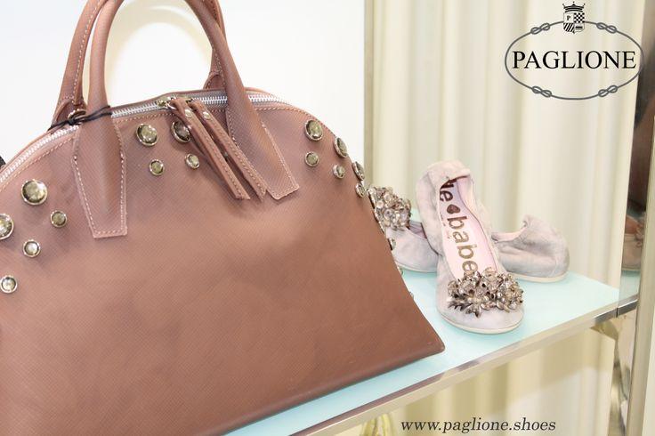 GIANNI CHIARINI COLLECTION GUM   http://goo.gl/bqYu4D  #GianniChiarini #BorsaGum #Bags #Donna #ShoppingBag
