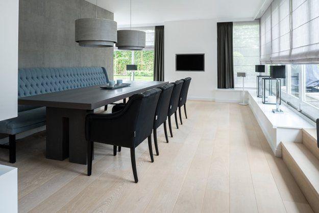 Slate Grey Flooring Map DesignMarble Paint Modern PatioDark Minimalist