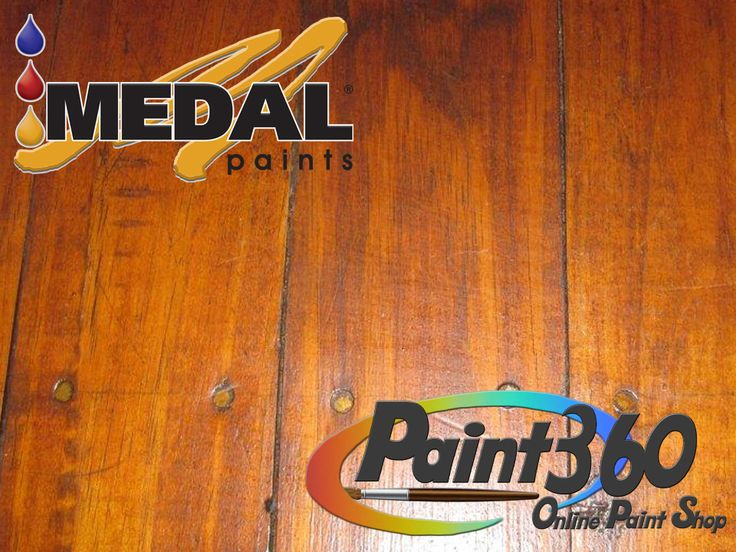http://www.paint360.co.za/category/452-wood-varnish