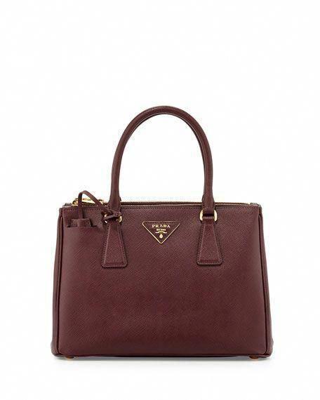 82f6266611c8 PRADA Saffiano Small Executive Tote Bag, Black. #prada #bags #shoulder bags  #hand bags #leather #tote #lining # #Pradahandbags