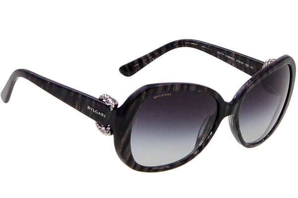 Bvlgari 8077/51558G/57 #bvlgari #sunglasses #optofashion