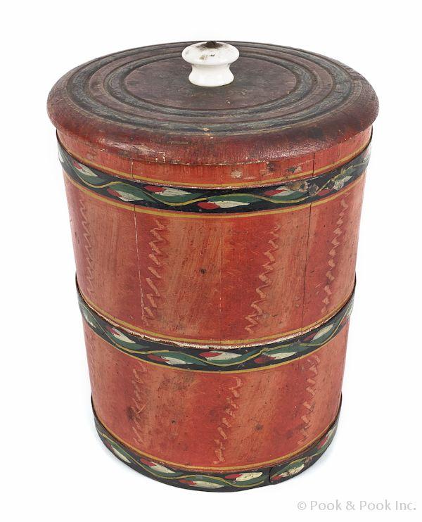77 Best Lehnware Joseph Lehn 1798 1892 Images On