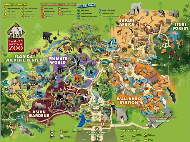 Los Angeles Zoo Map on african lion safari map, south los angeles map, cbs studios map, griffith park map, angels flight map, greater los angeles area map, kansas city zoo map, north los angeles county map, callejones de los angeles map, university of maryland medical center map, columbus zoo and aquarium map, six flags magic mountain map, los feliz map, la brea tar pits map, point defiance zoo & aquarium map, arizona-sonora desert museum map, los angeles fashion district map, el dorado nature center map, disneyland map, national zoo map,