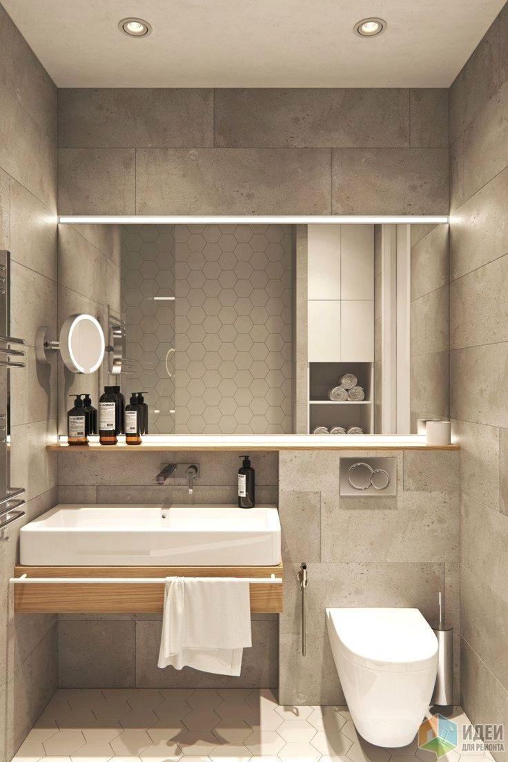 Pin By Luwei Zhu On Modern Interior Design Minimalist Bathroom Design Bathroom Design Small Bathroom Inspiration Minimalist bathroom image inspiration