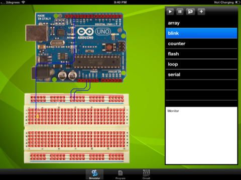 The advantages of simulating real-time events have been the bedrock of many industries. Over the years, some huge gainers of simulation have been the field of aeronautics and aviation. Today, Arduino simulators now make it possible for anyone—beginners and professional circuit designers—to learn, program and test ideas without any fear of capital loss and wasted energies. Arduino simulators are great platforms for programmers and designers looking to learn the basics of circuit design and…