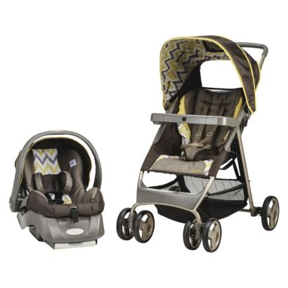 top 8 ideas about baby strollers on pinterest toys r us cute designs and travel stroller. Black Bedroom Furniture Sets. Home Design Ideas