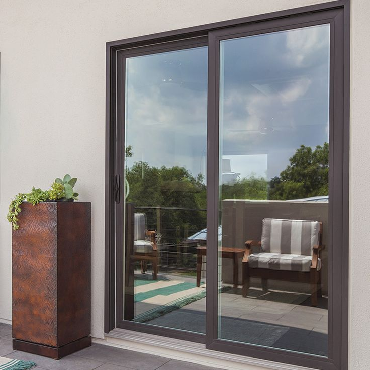 Best 25 Composite Windows Ideas On Pinterest Composite Front Door Dark Grey Front Door And