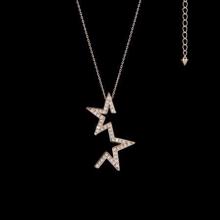 """TASAKI """"abstract star"""" created by TASAKI's Creative Director, Thakoon Panichgul. JP:http://www.tasaki.co.jp/collections/abstract_star/ EN:http://www.tasaki-global.com/collections/abstract_star/"""
