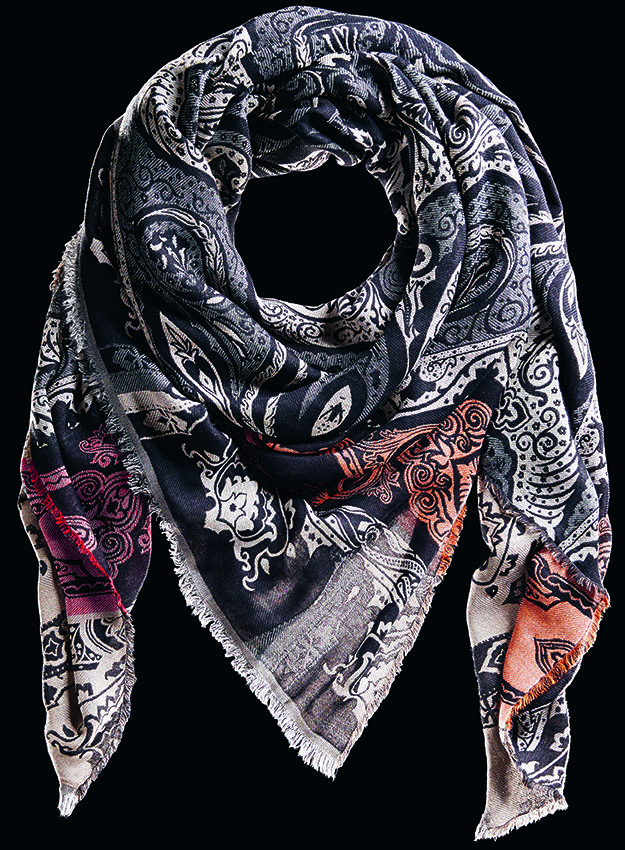 MARRAKESH EXPRESS  fraas  modal  silk  Fashion  scarf  square  snood · 2015  Ősz TélKasmírSálak 3c2a834c67
