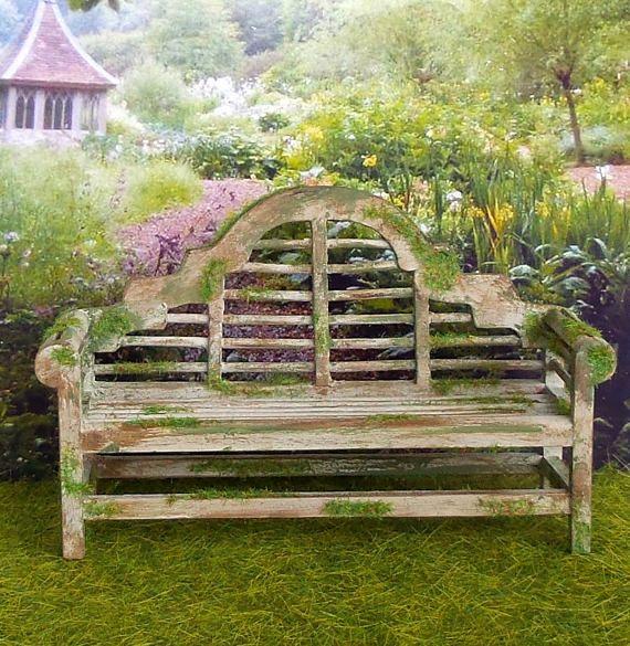 Les 56 meilleures images du tableau Jardin sur Pinterest ...