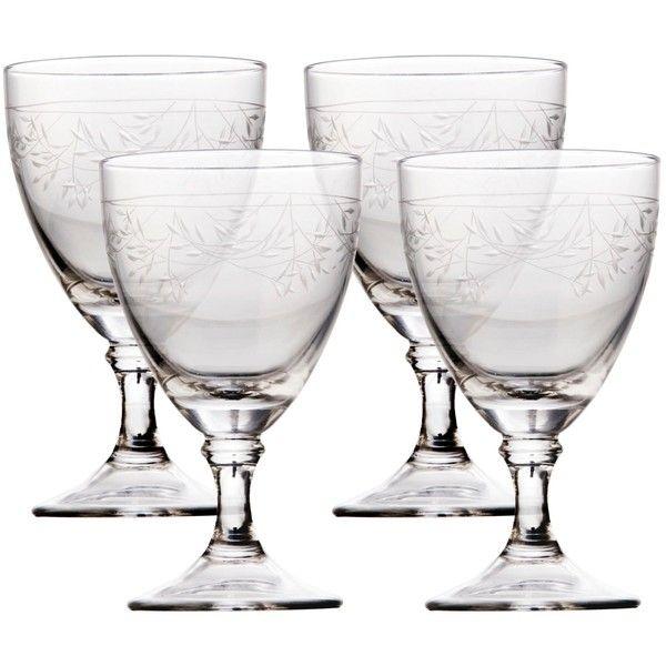 25 trending short stem wine glasses ideas on pinterest noah glass grey drinking glasses and - Short stemmed wine glass ...