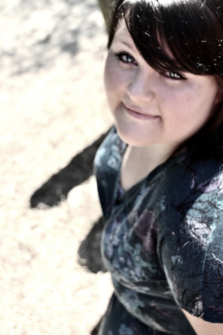 @Charrise Newkirk by #Emma Williams #sassy #photography...i hope you don't mind me putting these on here.
