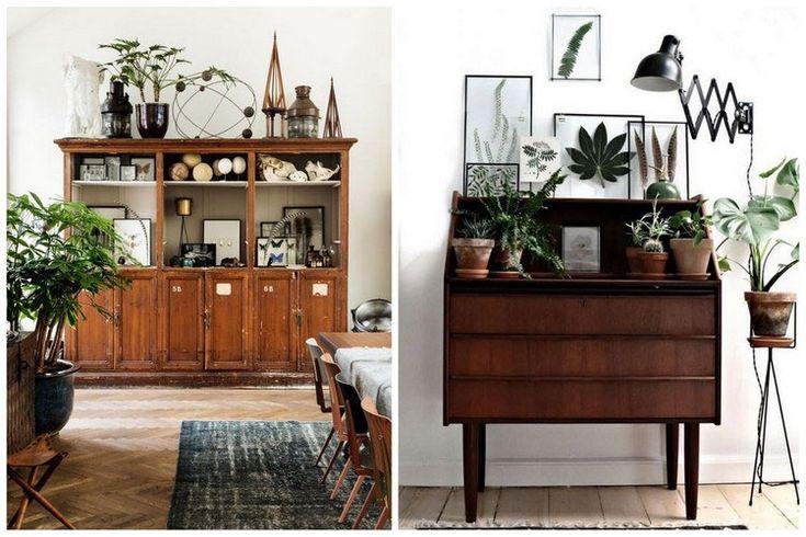 comment cr er un cabinet de curiosit s la maison pinterest cabinet de curiosit. Black Bedroom Furniture Sets. Home Design Ideas
