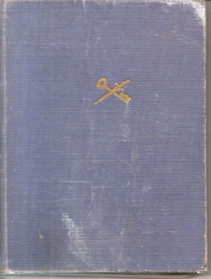 Винницкая Балтазара коссы. жизнь и работа Бальтазар kossy. Иоанн XXIII | Книги, Коллекционные книги | eBay!