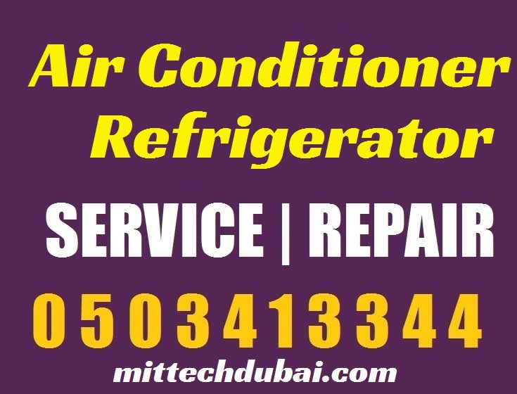 Split Ac , Central Ac , Fridge Freezer , Refrigerator , Walk in Chiller , Cold Room Storage , FCU Unit , Duct Type Ac , Panel Ac , HVAC Package Chiller Ac Air Conditioner , Air Condition Service Repair Maintenance Installation Parts Fixing in Dubai  0503413344 043521601