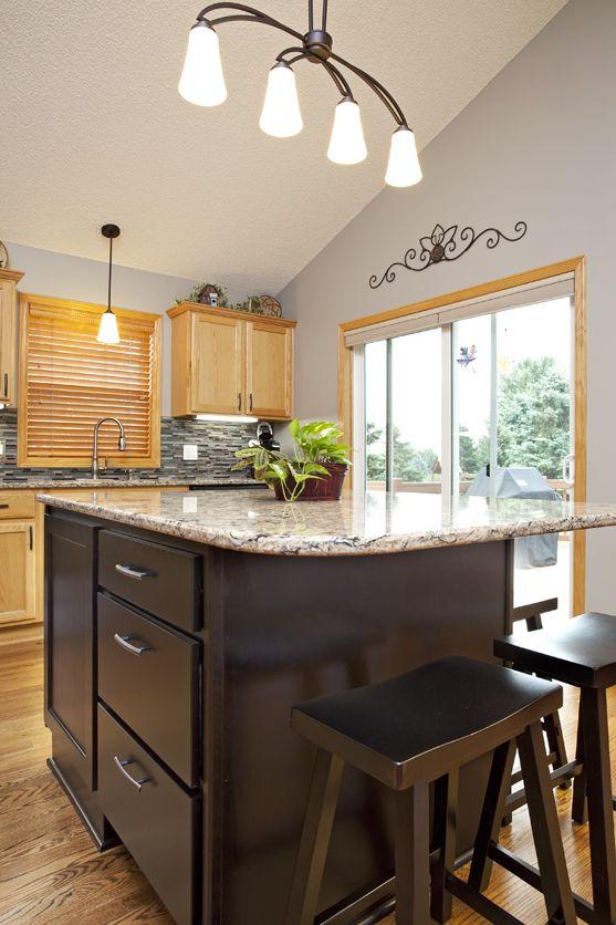 Kitchen Renovation Maple Ridge: 55 Best Images About Kitchen Remodel On Pinterest