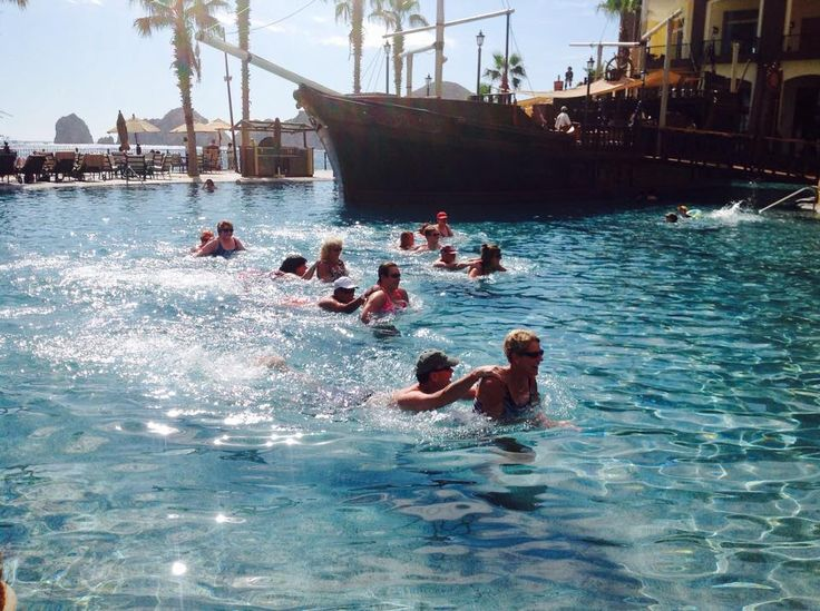 Our passion is make you enjoy every single moment of your Vacations.  Join us! #VillaDelArco #Cabo  #midweekmadness