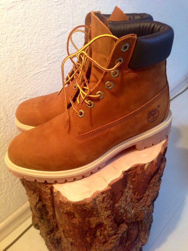 timberland construction boots for men