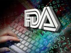 FDA hacked into private Gmail accounts of its own whistleblower scientist using covert spy technology