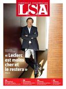 LSA n°2359 du 26 mars 2015