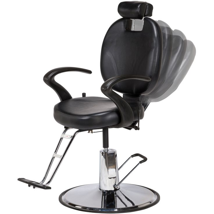 haircut chair 465 best makeup artist kit images on makeup 2868