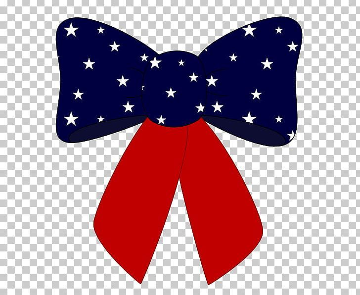 United States Independence Day Free Content Png Animation Blog Bow Tie Butterfly Fireworks Independence Day Free Content Independence