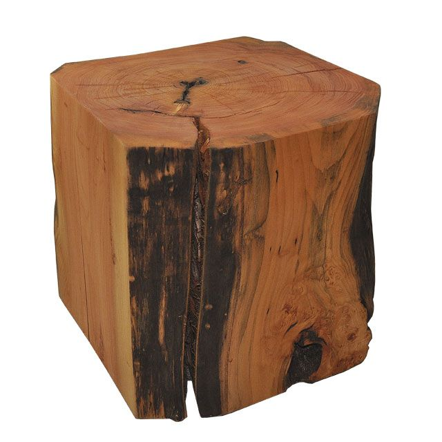 Used Solid Wood Coffee Table: 52 Best Salvaged And Reclaimed : SOLID WOOD CUBES Images