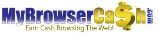 Download browser cash software its free and earn Cash right away