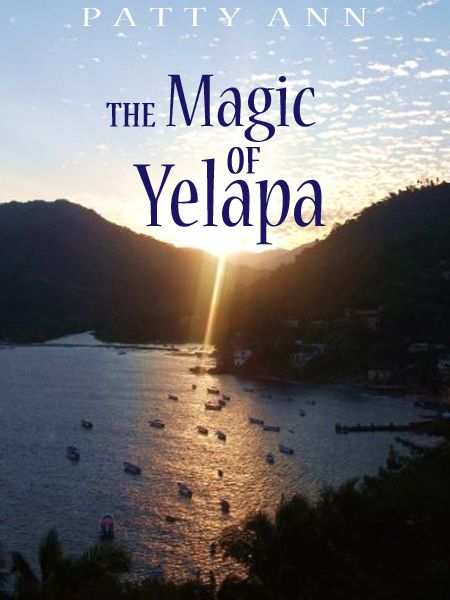 At a significant crossroads in life, Yelapa called her name. On a pure whim, an impromtu travel decision found herself seduced by this remote village. Yelapa once found, remains in your heart forever more.