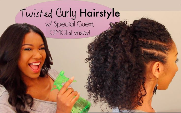 curly hair haircuts 86 best hair tutorials consigue el estilo images on 9702