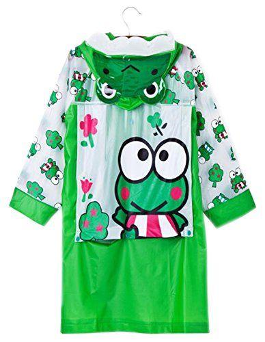 October Elf Unisex Kids Children Hooded Raincoat Rain Jac... https://www.amazon.com/dp/B01HPBBSC0/ref=cm_sw_r_pi_dp_x_odzRxbH410TBF