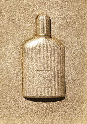 emeraude-nicolas_perfume