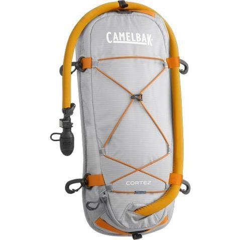 Camelbak Cortez Deck Mounted Kayak Hydration system