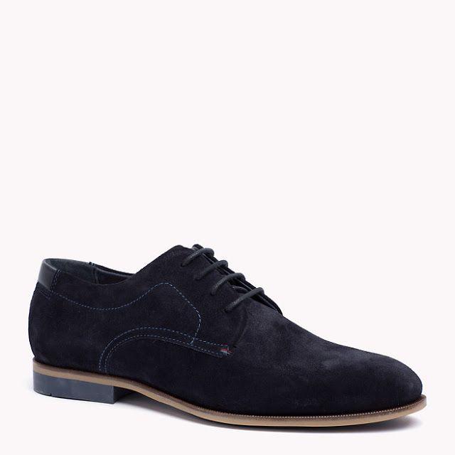 Histoire - Chaussures À Lacets Pour Les Hommes / Brun Marvin & Co UQW4R0nB
