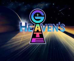 Thirty-nine bodies found in the Heaven's Gate cult suicides: March 26, 1997