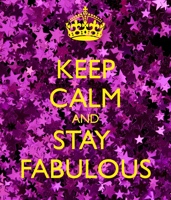 17 Best images about Keep Calm And...... on Pinterest   Do the ...