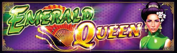 Emerald queen casino slot tournament