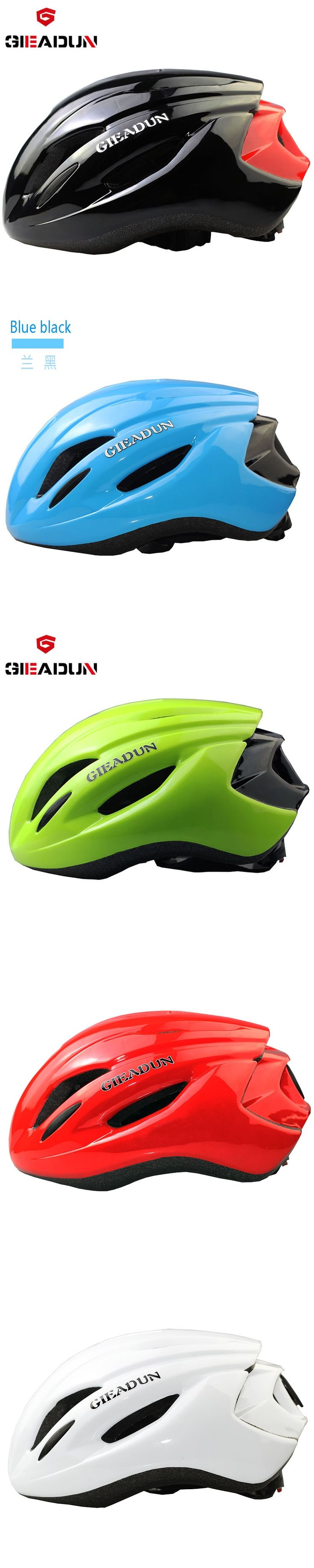 Capacete Special Offer Cascos Bicicleta Carretera Mtb Bike Cycling Helmet 2017 Town Integrally Molded Pc Eps Hull Fiets Bicycle
