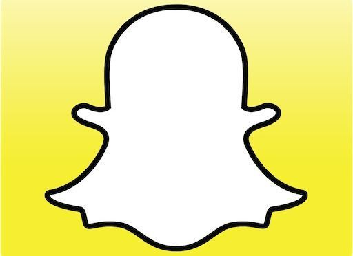 How to utilize Snapchat effectively for business. How to keep your customers engaged a few tips and information.
