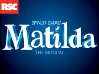 Matilda the Musical Tickets Popejoy Hall https://unmtickets.entaus.com/WEBPAGES/EntaWebShow/ShowDatesCombo.aspx