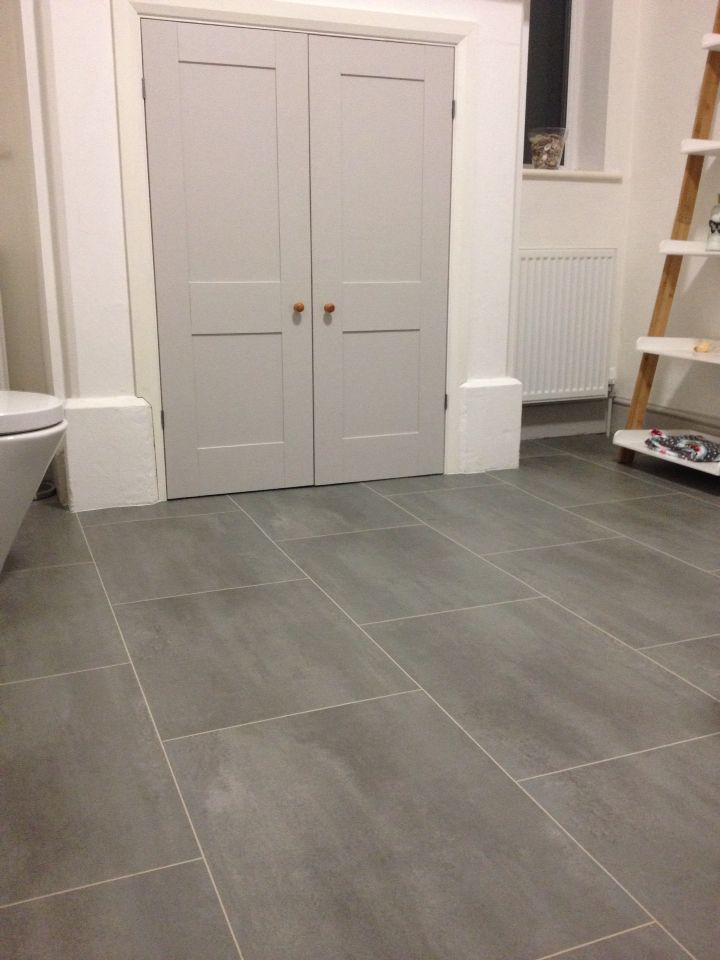 karndean flooring for bathrooms my bathroom floor karndean opus urbus sp213 flooring 18956