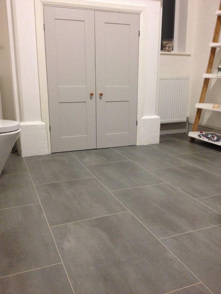 Excellent Flooring In Bathroom Bathroom Ideas Bathrooms Karndean Flooring