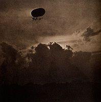 Alfred Stieglitz - Master