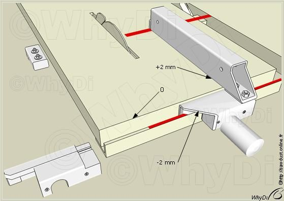69 Best Images About Table Saw Amp Drill Press On Pinterest