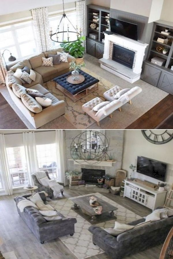 Living Furniture Store Pine Furniture Buy Cheap Living Room