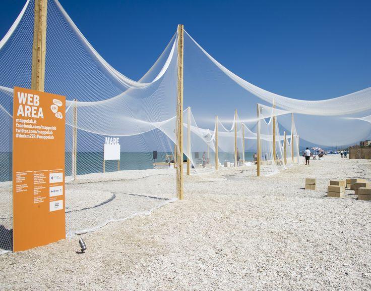 Andrea Tabocchini - Project - SOCIAL NETWORK