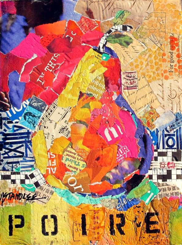 Google Image Result for http://2.bp.blogspot.com/-NSOd8hXVmL0/T_b2_bueA_I/AAAAAAAADEE/_DhVJ-RiS60/s1600/12095_pear_collage_standlee_12x9_dpw.JPG
