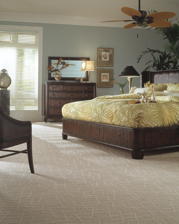 Mohawk Carpet Realism Wear-Dated Carpet | Avalon Carpet ...