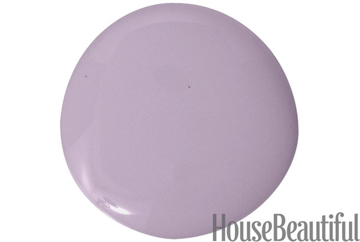 73 best l shades of purple paint colours l images on for Purple makes you feel