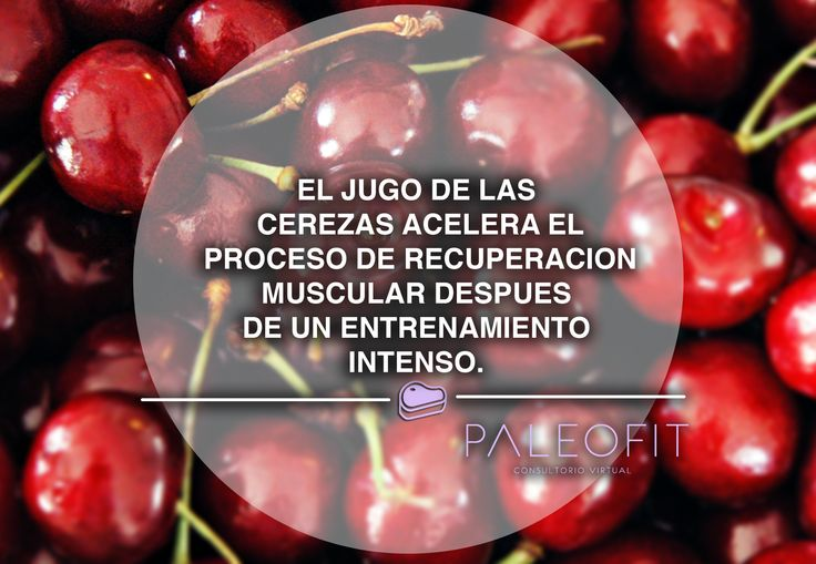 Pin by PaleoFit Consultorio Virtual on Propiedades paleo. | Pinterest | Facebook